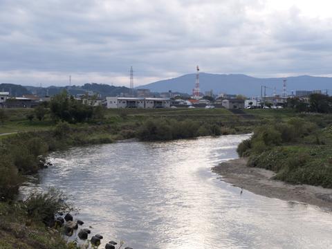 夏井川b.jpg