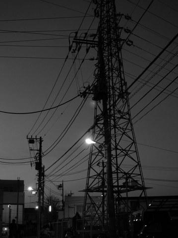 誉田さん7月02b.jpg